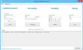 tutorial android multi tool android multi tool latest version v3 5 9 full setup exe download for