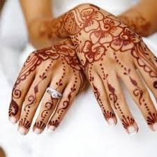 henna temporary tattoo tattoo collections