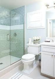 seafoam green bathroom ideas seafoam green bathroom bathroom tile transfers bathroom tile green