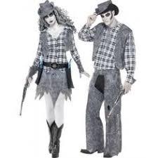 Cowgirl Halloween Costume Ideas Cowboy Costume U0026 Cowgirl Costume Halloween Costumes U0026 Decor