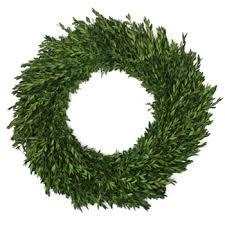 boxwood wreath wreaths