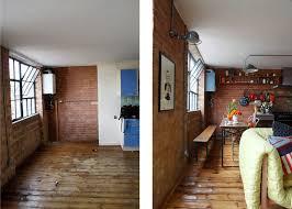 home interiors warehouse as 9 melhores imagens em before after home interiors no