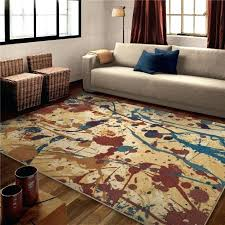 Cool Modern Rugs Unique Area Rugs Skygatenews