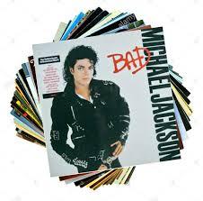 Michael Jackson Bad Album Bad 30 Mjsbad25 Twitter
