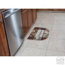 halloween rugs spooky halloween party ideas half slice kitchen rugs kitchen