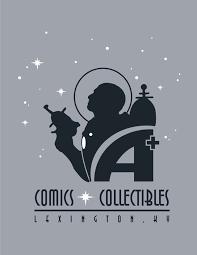 halloween city lexington kentucky comic shop locator find your nearest comic book graphic novel