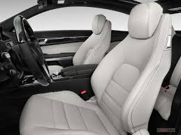 mercedes e class coupe 2015 2015 mercedes e class prices reviews and pictures u s