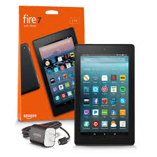 black friday off in amazon tablet amazon prime day 2017 fire tablet 7 for 29 99 7 10 17