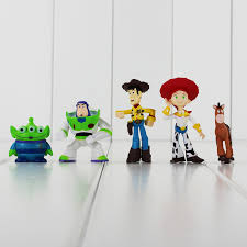 aliexpress buy 5pcs lot toy story buzz lightyear woody
