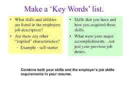 resume attributes examples personal attributes for resume personal skills list resume resume personal skills list resume resume skills examples list list of