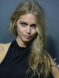 hair styles for big and high cheek bone hairstyles for round faces