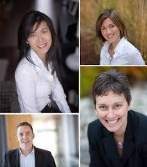 headshots in kitchener waterloo cambridge and guelph publicity