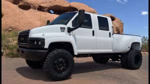 gmc c5500 top kick sport chassis trucks and toters pinterest