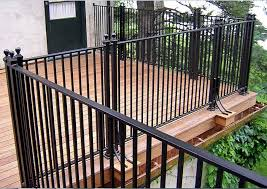 Patio Railing Designs Gorgeous Concrete Patio Railing Ideas Modern Porch Railing A How
