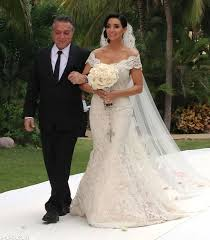 mexican wedding dress mexican lace wedding dress wedding dress idea