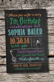 birthday party invitations free printable drevio invitations design