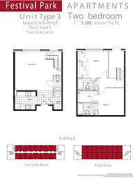 chester va 2 bedroom apartments floor plans