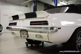 1969 camaro forum comp cams 1969 camaro