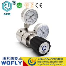 nitrogen bottle regulator nitrogen bottle regulator suppliers and
