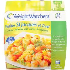 plats cuisin weight watchers avis plats cuisines weight watchers avis ohhkitchen com