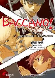 baccano 1933 last the slash bloody to fair baccano wiki fandom