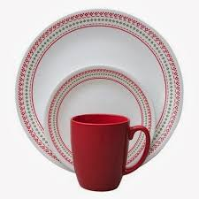 target 2016 black friday corelle daily cheapskate shop world kitchen outlet black friday week