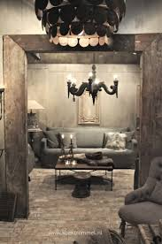 349 best exquisite spaces images on pinterest home decorations