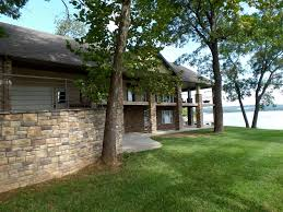table rock lake property for sale luxurius table rock lake homes for sale f91 on fabulous home