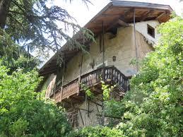 Immobilien Kaufen Haus Baugrund Baukubatur Kurtatsch überetsch Unterland Kaufen