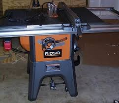 porter cable table saw review are better portable table saws any good at hobby cabinet making