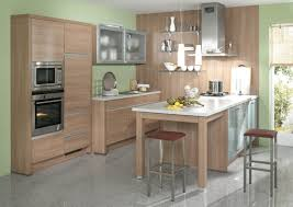 cuisine ixina prix foire de 2012 le bonheur est dans la cuisine avec ixina