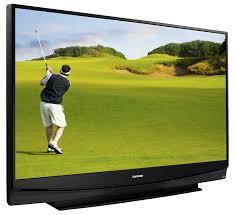 amazon com mitsubishi wd 60735 60 inch 1080p dlp hdtv 2008 model