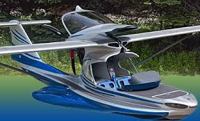 hibious light sport aircraft mvp aero s omniplane tour bydanjohnson com