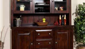 kitchen cabinet makers perth magnificent design cabinet manufacturers in utah ravishing cabinet