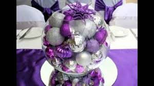cheap pink and purple christmas decorations find pink and purple