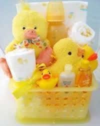 Baby Basket Gifts The 25 Best Baby Gift Baskets Ideas On Pinterest Baby Shower