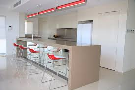 Custom Kitchen Cabinets  Renovations Brisbane Gold Coast And - Kitchen cabinets brisbane