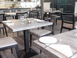 Leiner Esszimmer Bank Das Esszimmer Restaurant Euler Gmbh Restaurant In 42897 Remscheid