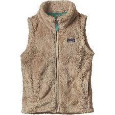 sweater vest for boys vests boys and vests winter vests