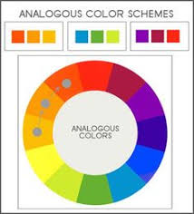 color psychology in marketing the complete guide free color psychology in marketing the complete guide free download