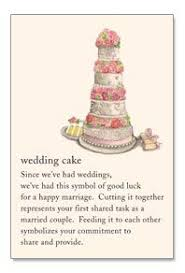 wedding cake quotes i want a wedding cake d hear comes the and groom