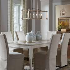 sala da pranzo in inglese sala da pranzo in stile inglese galleria di illuminazione sala da