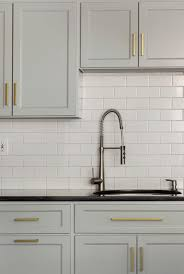 chrome kitchen cabinet handles modern pulls for kitchen cabinets with decoration and cabinet