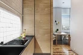 kitchen dining room decorating ideas chown hardware modern