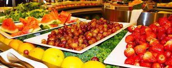 Seafood Buffet In Los Angeles by Vegas Seafood Buffet