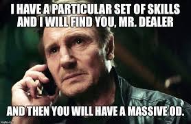 Angry Walter Meme Generator - am i the only one here meme generator mne vse pohuj