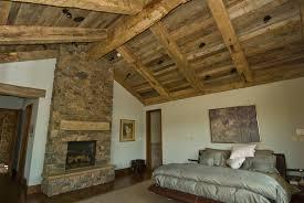 barnwood ceiling 3514