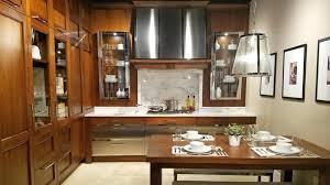best custom kitchen cabinets kitchen custom cabinets ers custom kitchen cabinet doors online