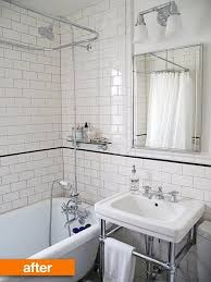 vintage small bathroom ideas small traditional bathroom sinks best 25 small vintage