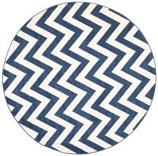 Round Chevron Rug Rug Amt419p Amherst Area Rugs By Safavieh